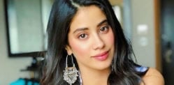 Janhvi Kapoor signs for Karan Johar film Takht