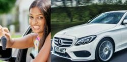 5 Luxury Cars Loved by British Asian Women