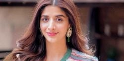Mawra Hocane talks Marriage, Career and her Unique Name