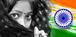 social taboos india