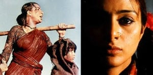 strong mother characters bollywood film