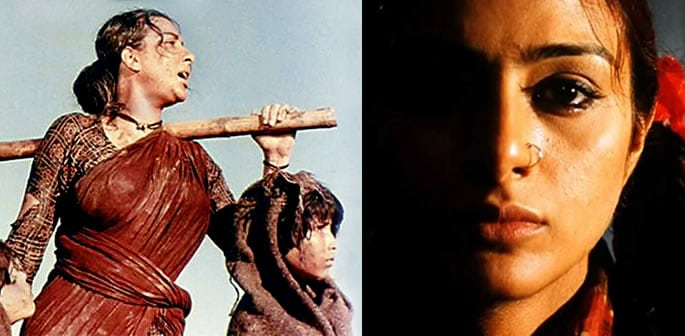 10 Bollywood Films with Characters of a Strong Mother