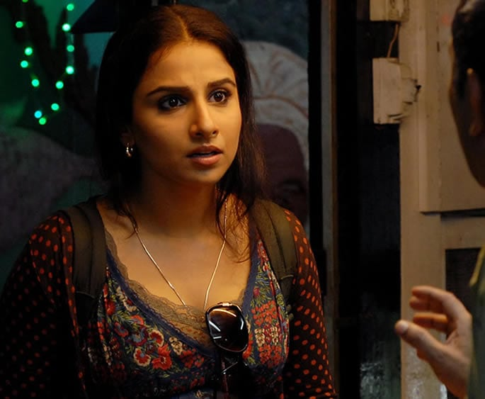 7 Bollywood Films with Characters of a Strong Mother - Kahaani