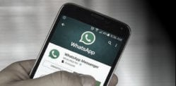Hounslow Man jailed for Sending Disturbing WhatsApp Video Clips