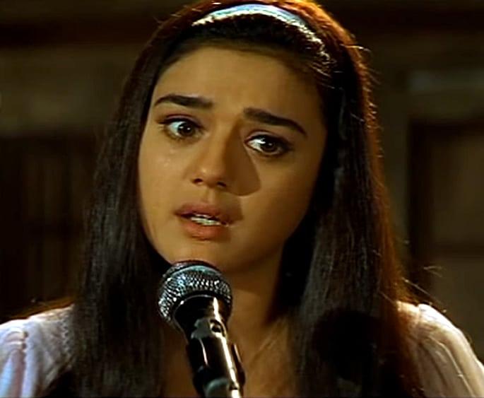 Bollywood films social stigmas - kya kehna
