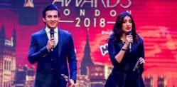 आईपीपीए पुरस्कार 2018: हाइलाइट्स और विजेता