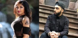 'Need Nobody' by Dixi ft Raxstar is a Sensational Debut Single
