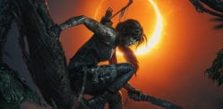 Shadow of the Tomb Raider: A Race to Prevent an Apocalypse