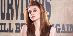 Shefali Jariwala says Only She is the 'Kaanta Laga' Girl
