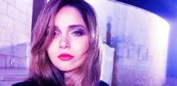 Pakistani actress Armeena Khan 'Slut Shamed' on Twitter