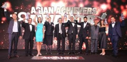 18th Asian Achievers Awards: Highlights and Winners