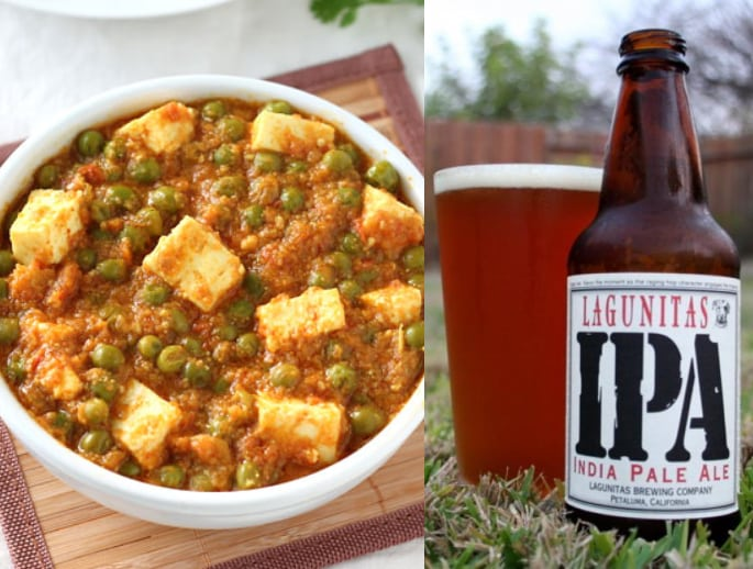 Best Beers to Have with a Curry | DESIblitz
