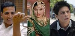 Top Bollywood Films that Tackle Social Stigmas