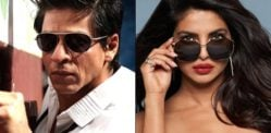 10 Stylish Sunglasses worn by Bollywood Stars