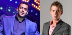 Danny D to Dance with Salman Khan on Bigg Boss 12