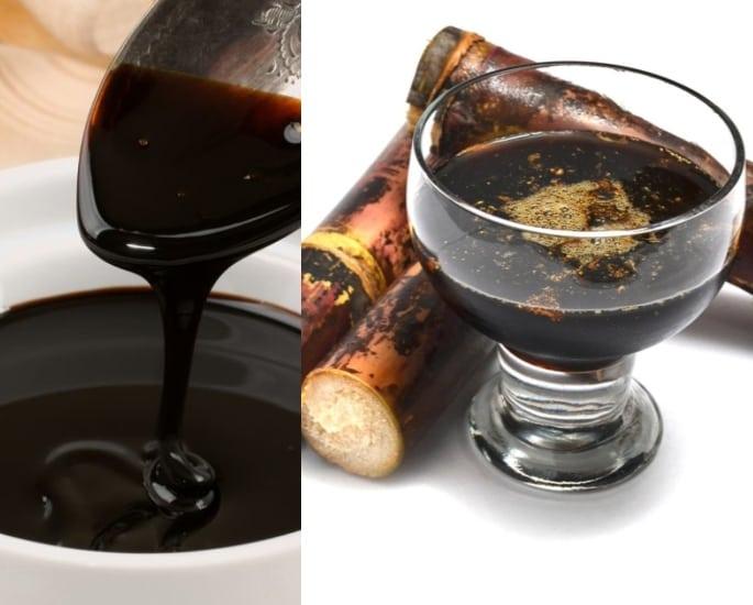 Desi Sugar Alternatives