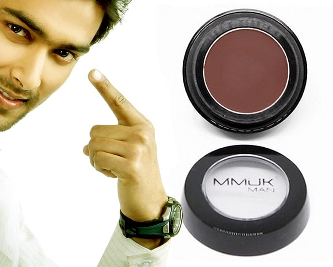 eye makeup for desi men eyeshadow