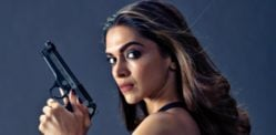 Deepika Padukone Confirmed to Star in next Hollywood xXx