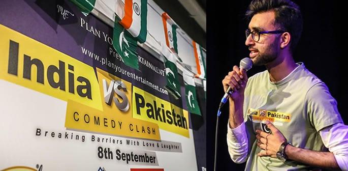 india vs pakistan comedy f
