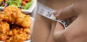 Reasons for Not Losing Weight despite Intermittent Fasting