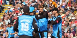 Moeen Ali Shines as Worcestershire win 2018 T20 Blast