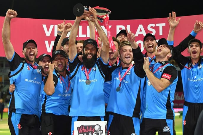 moeen ali T20-final. winners