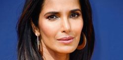 Padma Lakshmi Reveals her Sexual Abuse as a Child