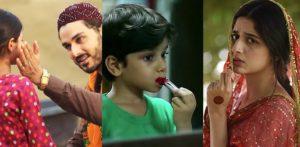 pakistani dramas social stigma