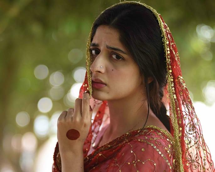 pakistani dramas social stigma - Sammi