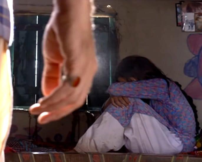 pakistani dramas social stigma - udaari