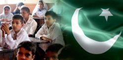 પાકિસ્તાનમાં હજી પણ અસ્તિત્વમાં છે તેવા 10 સામાજિક કલંક