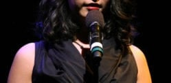 10 Exciting British Asian Female Spoken Word Poets