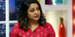 Tanushree Dutta ignites Bollywood Casting Couch Truths?