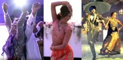 7 Amazing Desi Wedding Dances by Brides and Grooms
