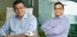 indian billionaires - featured