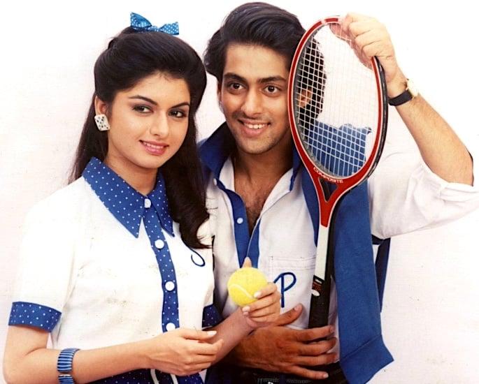 Which Bollywood Films Should I Watch As A Newbie? - Maine Pyar Kiya