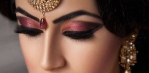 5 Eye Shadows Best Suited for South Asian Skin ft