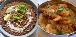 5 Tasty Desi Recipes that Cost Less than £5