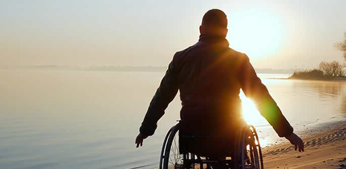 7 Poems about British Asian Taboos towards Disabilities