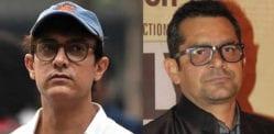 Aamir Khan exits from Gulshan Kumar biopic Mogul