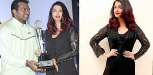 Aishwarya Rai Bachchan Announces Tennis Premier League f