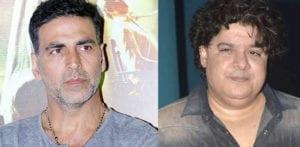 Akshay Kumar cancels Housefull f