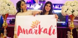 Anarkali: A Web Series Impacting the Desi Dating Game