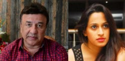 Anu Malik Accused of Sexual Harassment by Singer