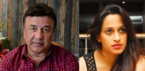 Anu Malik Accused of Sexual Harassment by Singer f