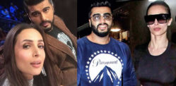 Arjun Kapoor and Malaika Arora getting Married in 2019?