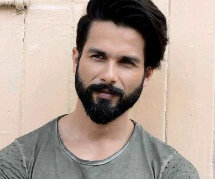 Best Beard Styles To Suit Your Face Type Desiblitz
