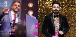 BritAsia TV Music Awards 2018 Winners