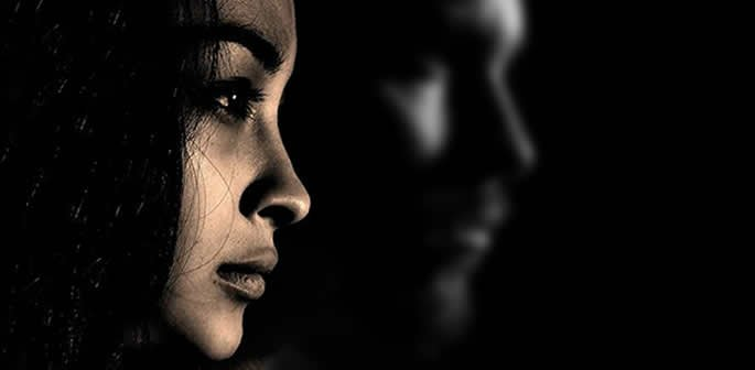 British Asian Divorce - 5 Real Stories from Divorced Women