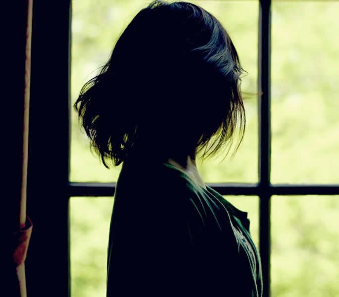 British Asian Divorce - 5 Real Stories from Divorced Women hope